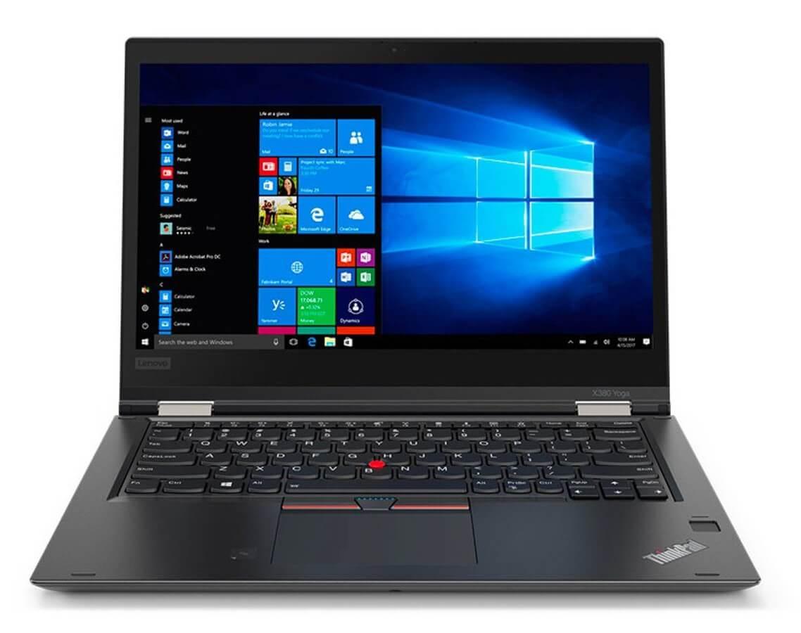 Thinkpad X1 Yoga 370 (8)