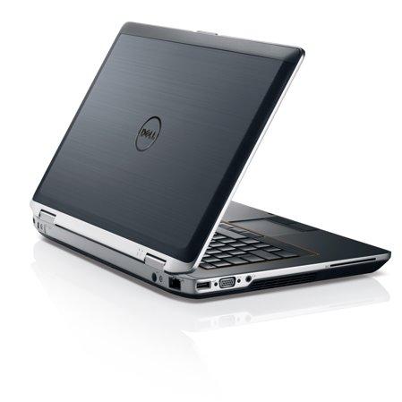Dell Latitude E6420 (2)