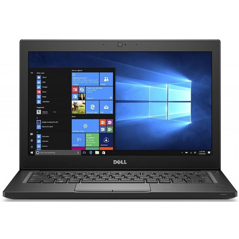 Dell Latitude E7280 (1)
