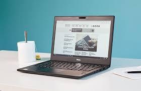 Dell Latitude E7280 (2)