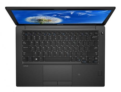 Dell Latitude E7280 (5)