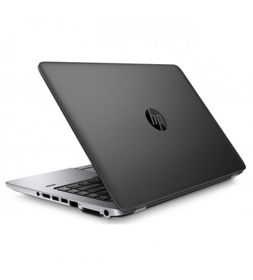 HP Elitebook 840 G1 (1)