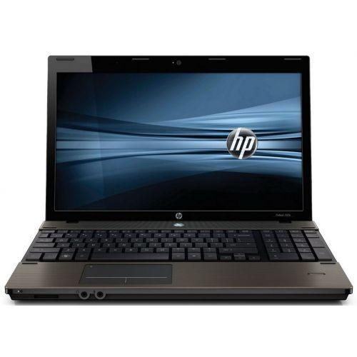 HP Probook 4520S (1)