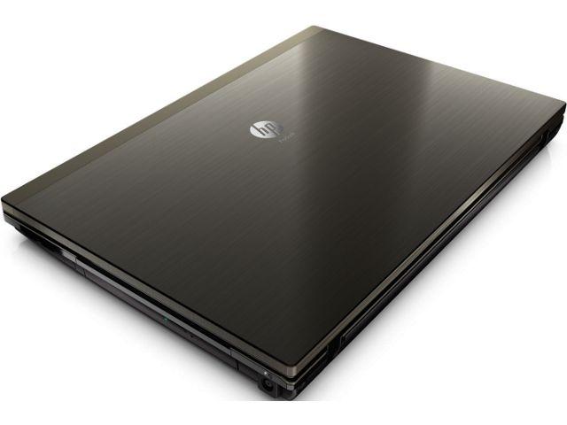HP Probook 4520S (2)
