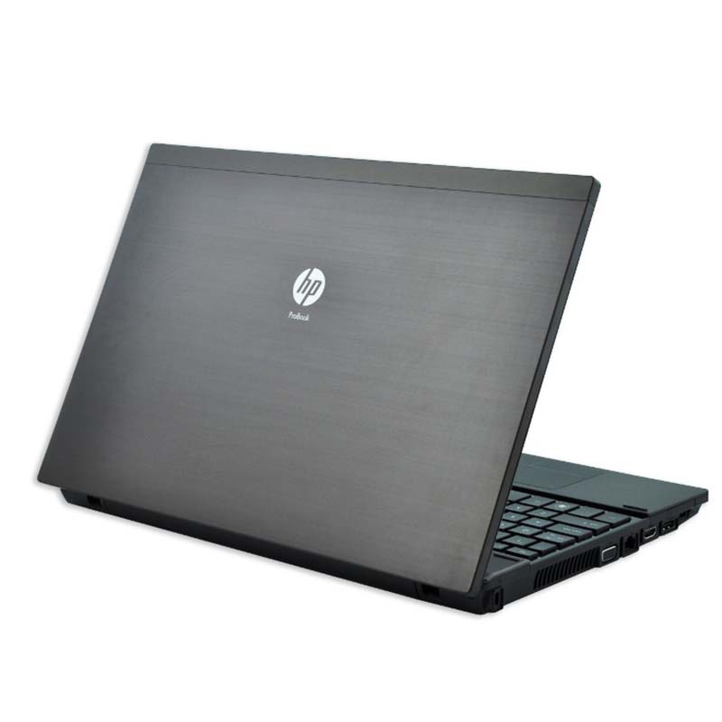 HP Probook 4520S (3)