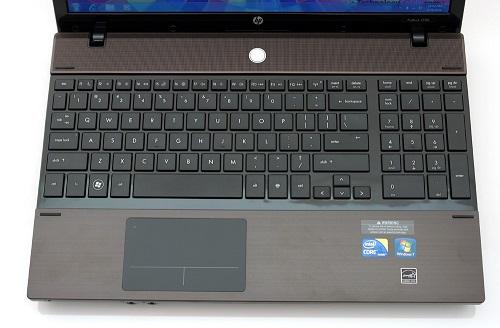 HP Probook 4520S (4)