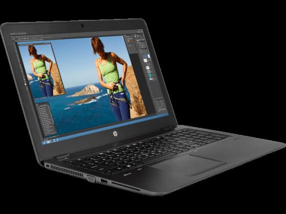 HP ZBook 15 G3 (1)
