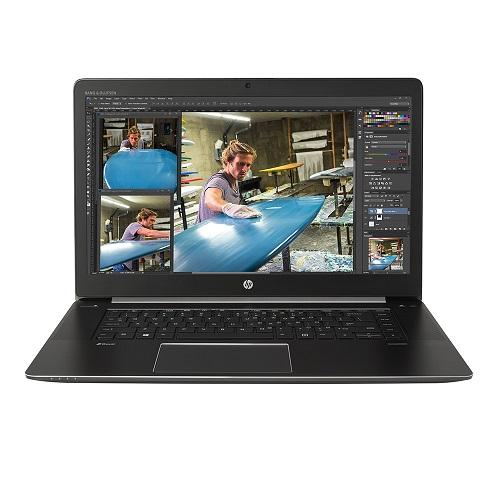 HP ZBook 15 G3 (12)