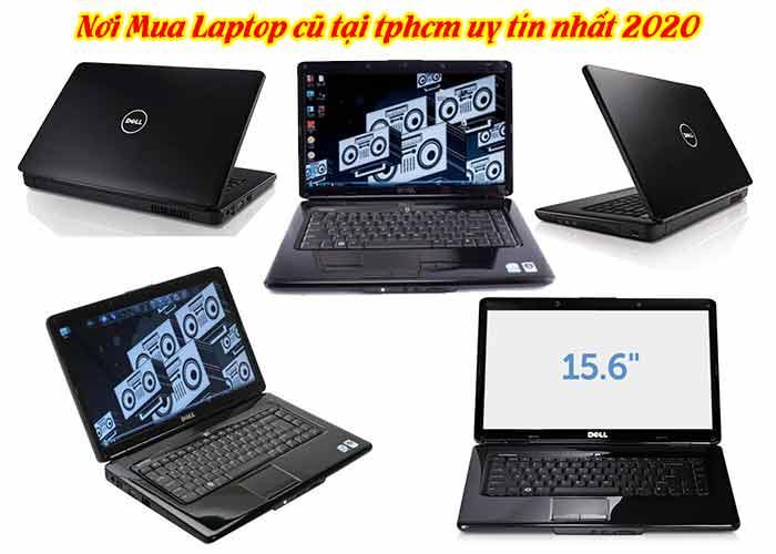 laptop cu tai tphcm