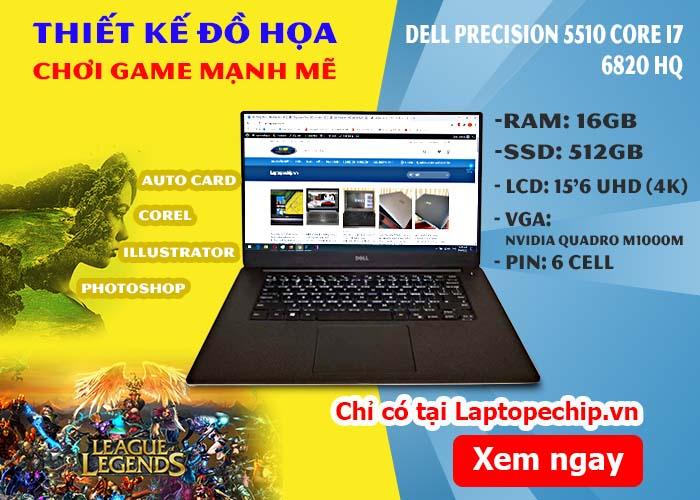 laptop thiết kế đồ họa